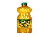 /index.php/productss/roghsn-maye/165-veg-oil-aftab